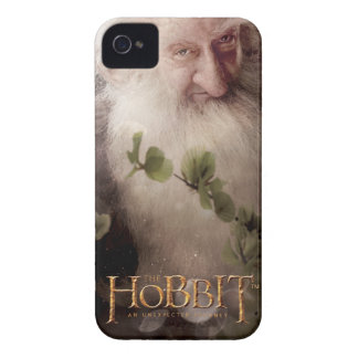 Limited Edition Artwork: Balin iPhone 4 Case