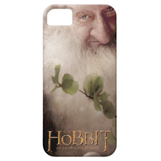 Limited Edition Artwork: Balin iPhone 5 Cases
