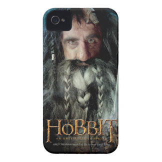 Limited Edition Artwork: Bifur iPhone 4 Cover