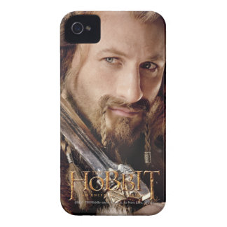 Limited Edition Artwork: Fili iPhone 4 Case