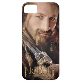 Limited Edition Artwork: Fili iPhone 5 Cases