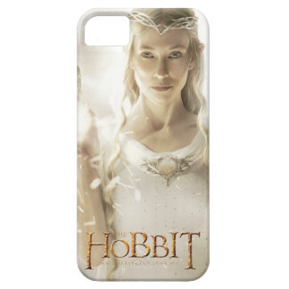 Limited Edition Artwork: Galadriel iPhone 5 Cover