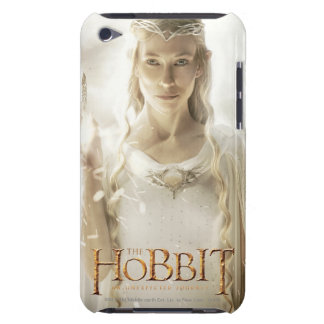 Limited Edition Artwork: Galadriel iPod Case-Mate Cases