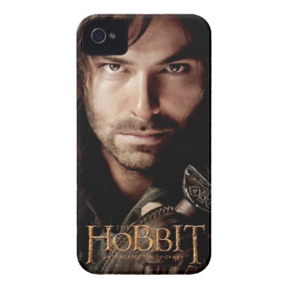 Limited Edition Artwork: Kili iPhone 4 Case-Mate Case