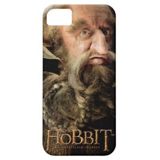 Limited Edition Artwork: Oin iPhone 5 Cover