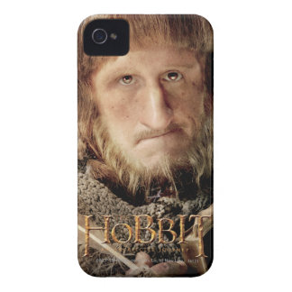 Limited Edition Artwork: Ori Case-Mate iPhone 4 Case