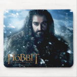 Limited Edition Artwork: Thorin Mousepads