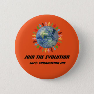 """Limited Edition"" Button"