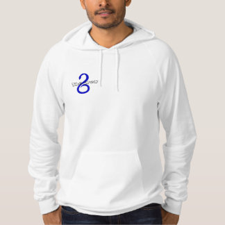 Limited Edition Crew Hoodie