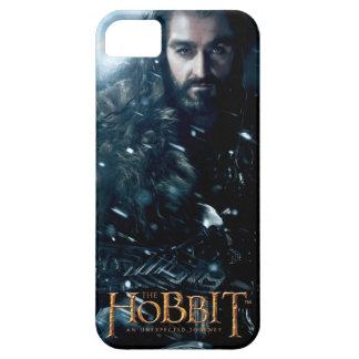 Limited Edition: Thorin iPhone 5 Covers