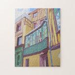 Limoges I Jigsaw Puzzle