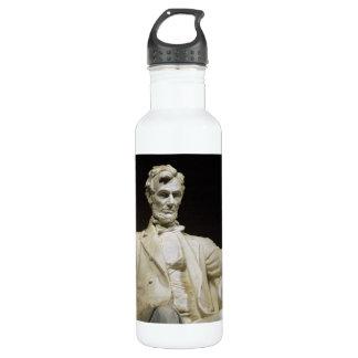 Lincoln Memorial 710 Ml Water Bottle