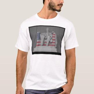 Lincoln Memorial T-Shirt