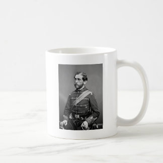 Lincoln's Foreign Legion, 1860s Mugs