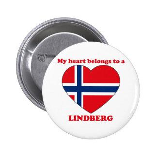 Lindberg Buttons