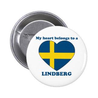 Lindberg Pins