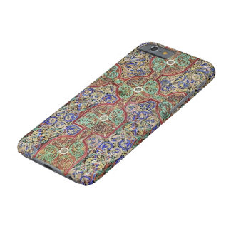 Lindesfarne 1 barely there iPhone 6 case