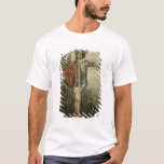 L'Indifferent, 1716 T-Shirt