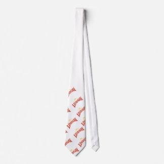 Lindsay Style Tie