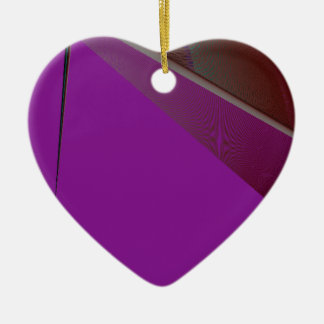 line-2910167.png ceramic heart decoration