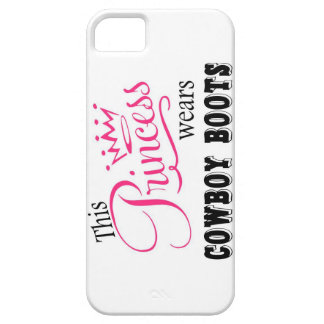 Line dance phone case barely there iPhone 5 case