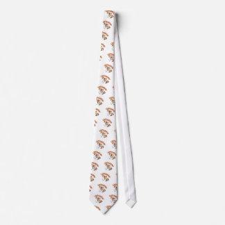 Line Dancer Tie