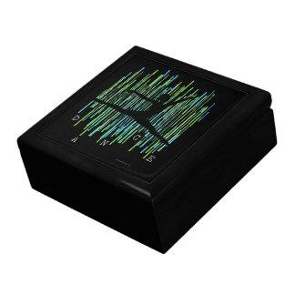 Line Dancer (v2) Gift Box