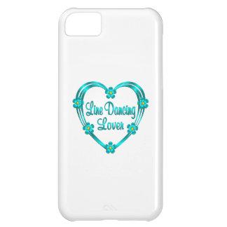 Line Dancing Lover iPhone 5C Case