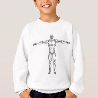 linear-1525080 sweatshirt