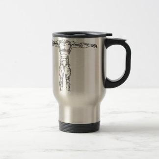 linear-1525080 travel mug