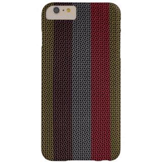 Linear Design Phone Case