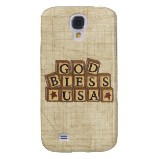 Linen Print Hard Shell Case for iPhone 3G 3GS Samsung Galaxy S4 Case