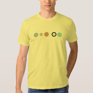 lineofcircles tees