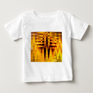 Lines and Times Tshirts