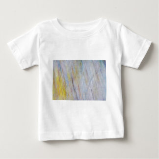 Lines Baby T-Shirt