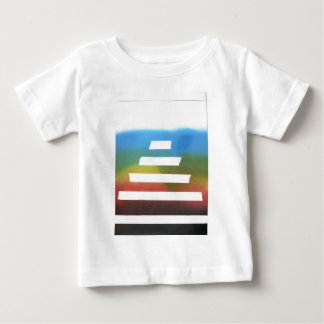 Lines of Designs T Shirts