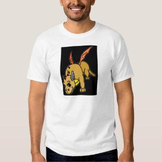 Links Shirt