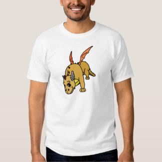 Links Tee Shirt