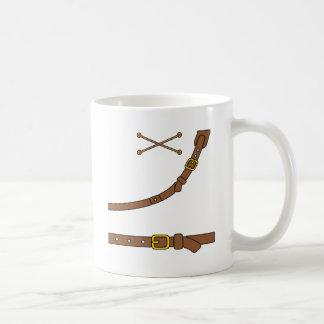 Link's Tunic Mugs