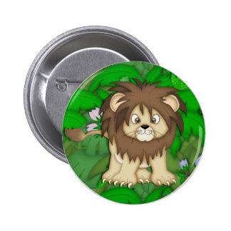 Lion1 Pin