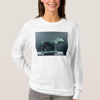 Lion, 1904 T-Shirt