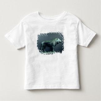 Lion, 1904 toddler T-Shirt