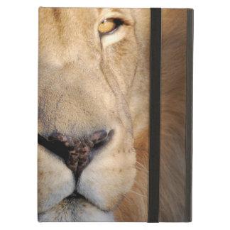 lion-3 case for iPad air