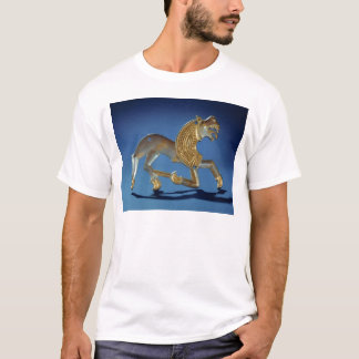 Lion, 6th- 7th century BC T-Shirt