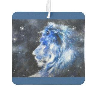 Lion Air Freshener