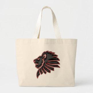 Lion Bags