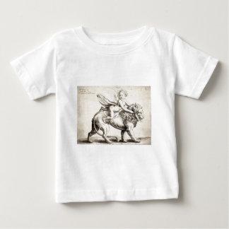 lion-clip-art-1 t-shirt