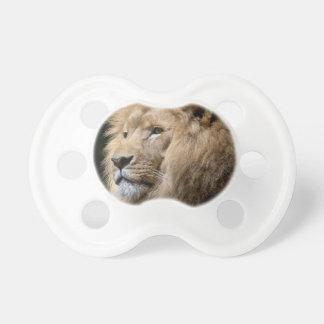 Lion Dummy
