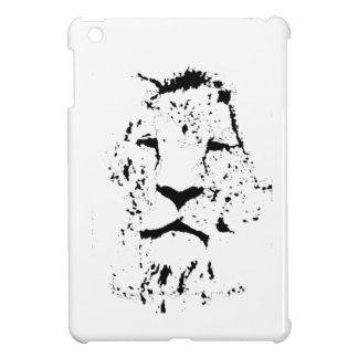 LiOn!! Cover For The iPad Mini