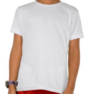 Lion kind tee shirt